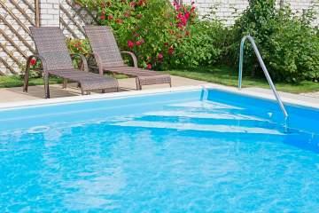 Comment choisir mon liner de piscine ?