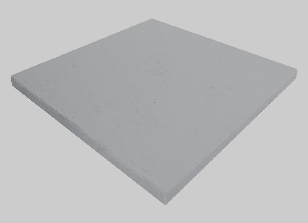 dallage gris