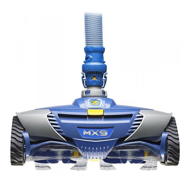 Robot Hyméo MX9