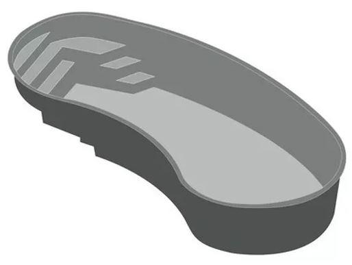 Modèle 3D
